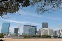 BL210408大阪城1IMG_3450