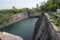 BL210423大阪城3IMG_3924