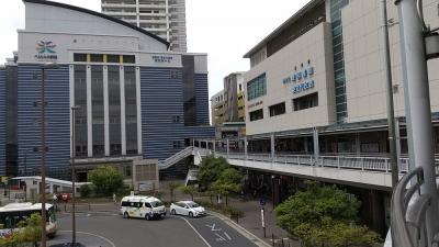 東文化会館
