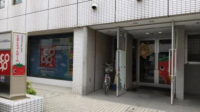 堺東入学式01