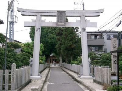 Hagiwara01.jpg