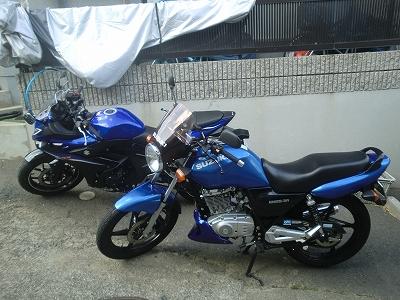 CIMG3525-s.jpg