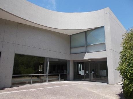 近つ飛鳥博物館