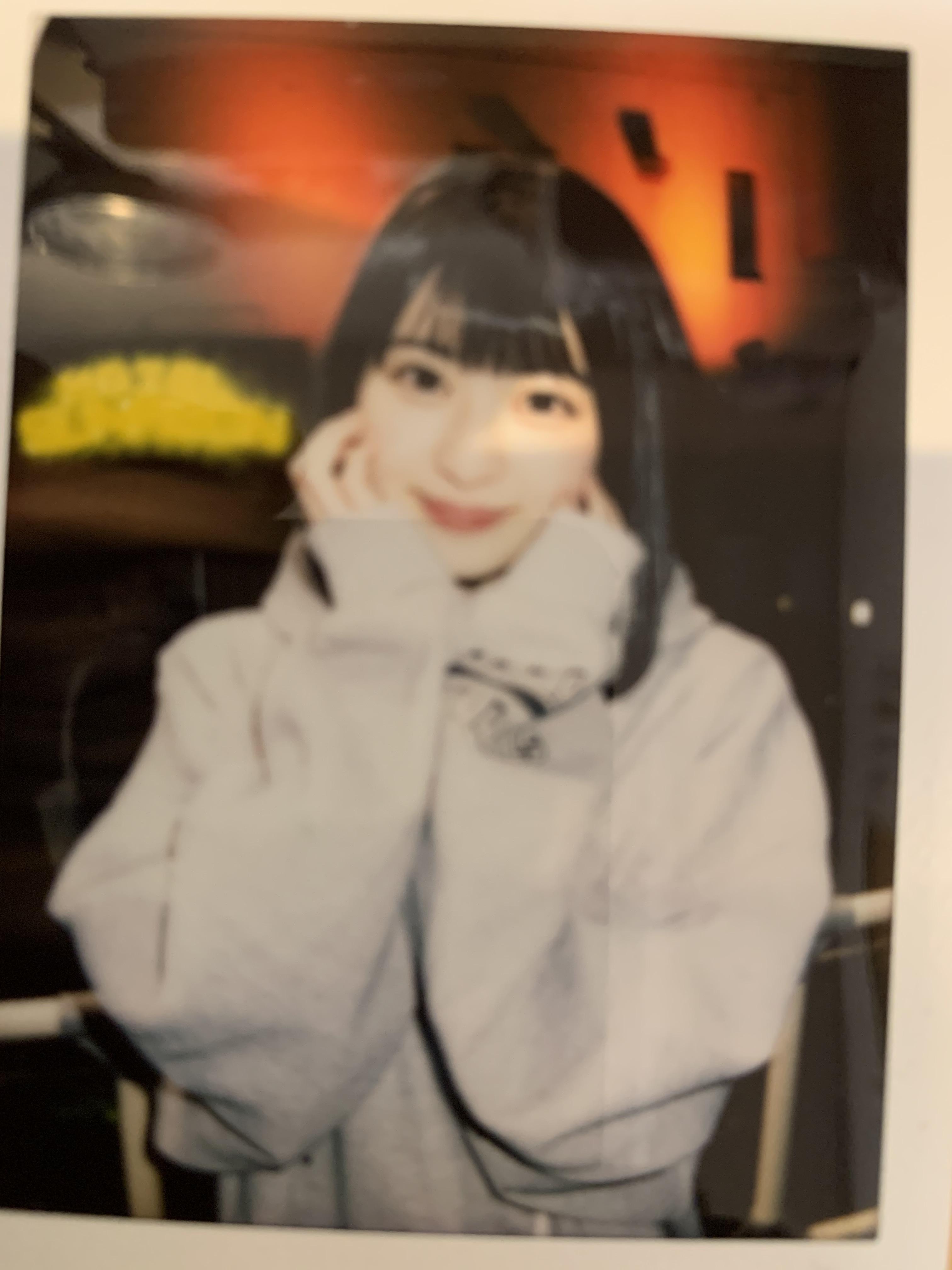 山田南実6
