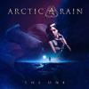 arcticrain01.jpg