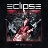 eclipse_live2020.jpg