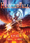 hammerfall_live2020.jpg
