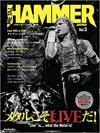 metalhammerjapan2009.jpg
