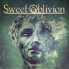 sweetoblivion02.jpg