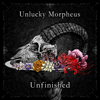unluckymorpheus04.jpg