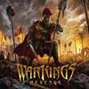 warkings02.jpg