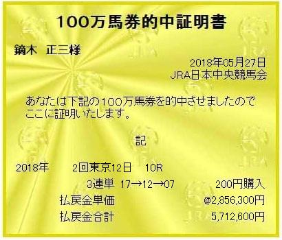 100man_20180527tokyo10r3rt_2021011909345302d.jpg