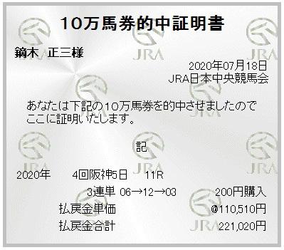 20200718hanshin11R3rt.jpg