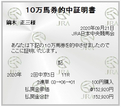 20200921chukyo11r3rt.jpg