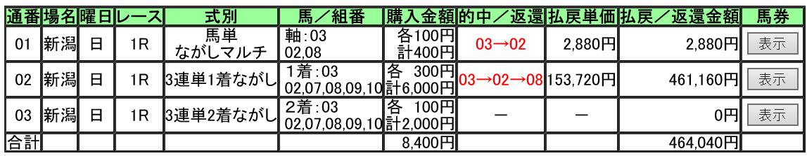 20201018niibata1Rmuryou_202010182012269b2.png