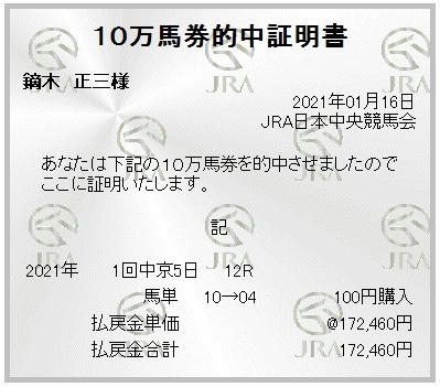 20210116chukyo12Rumatan.jpg