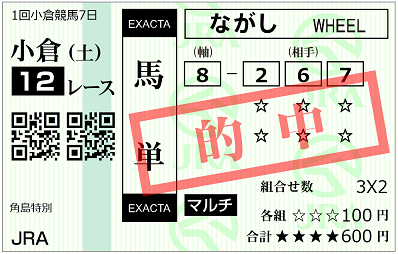 20210206kokura12ut.png