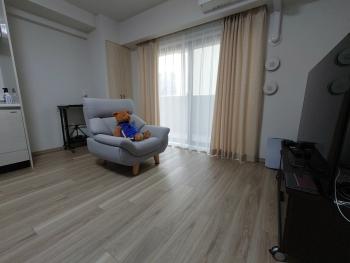 sofa (1)