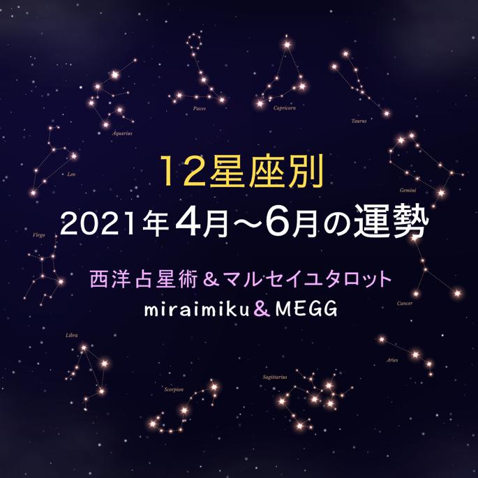 202104-06_miraimiku_megg01.png