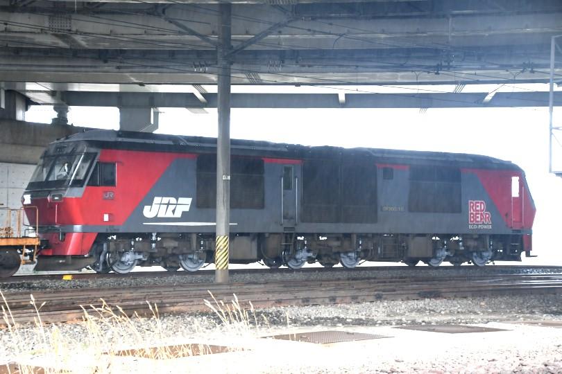 DF10DSC_2744-2.jpg