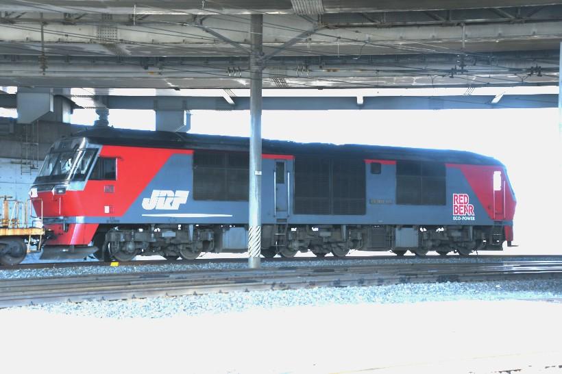 DF10DSC_7569-2.jpg