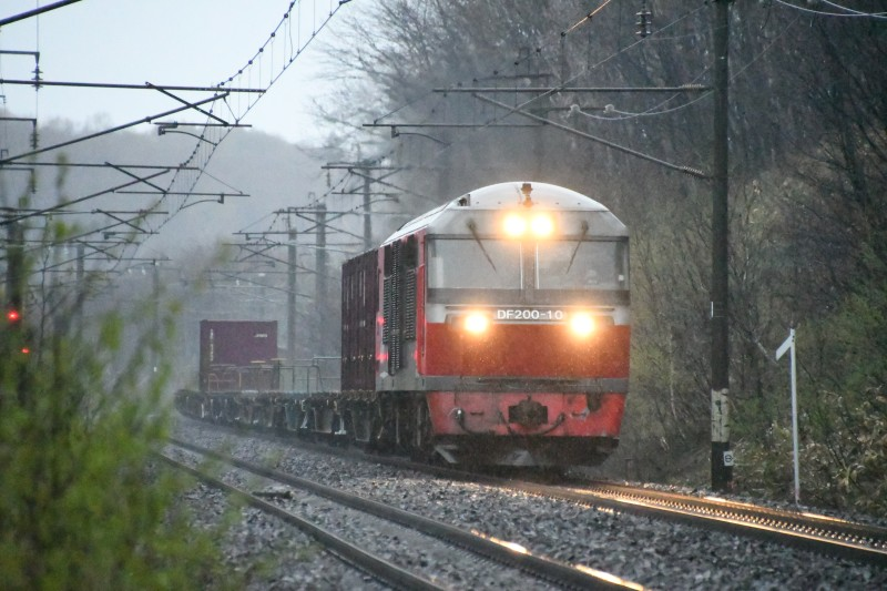 DF10DSC_7802-1.jpg