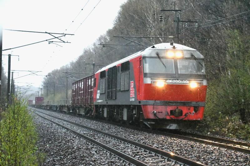 DF10DSC_7805-2.jpg