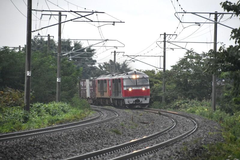 DF111DSC_1813-2.jpg