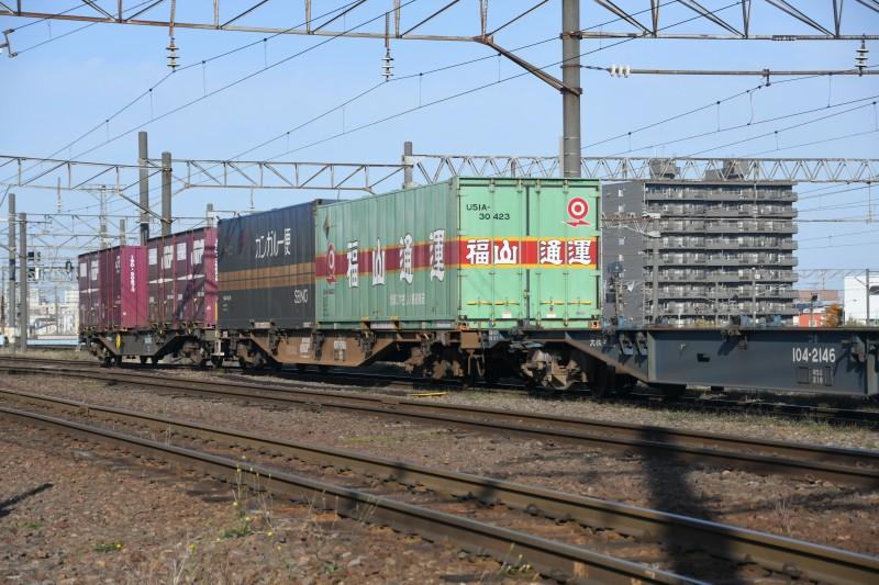 DF115DSC_3170-2.jpg