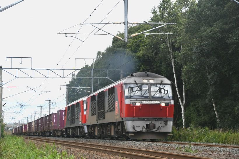DF117DSC_2214-2.jpg