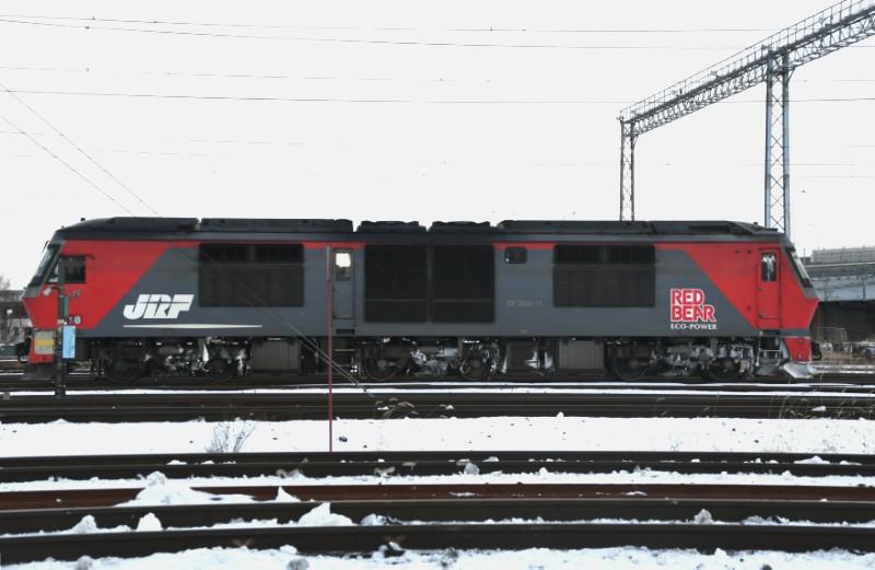 DF11DSC_4083-27.jpg