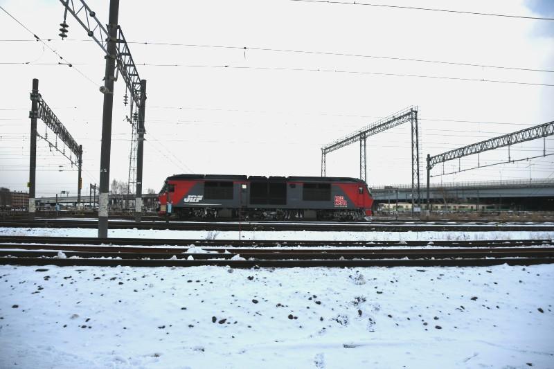 DF11DSC_4087-2.jpg