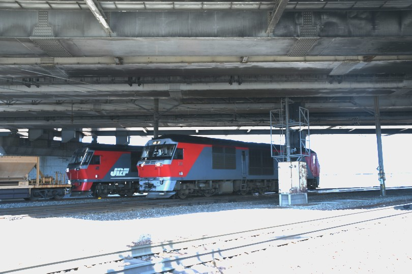 DF121DSC_7568-2.jpg