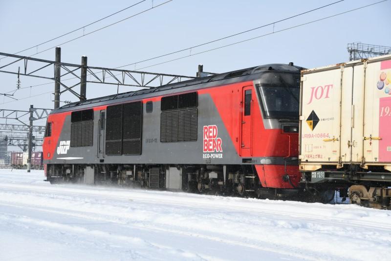 DF12DSC_4968-1.jpg