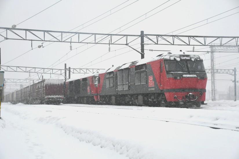 DF1DSC_5171-2.jpg
