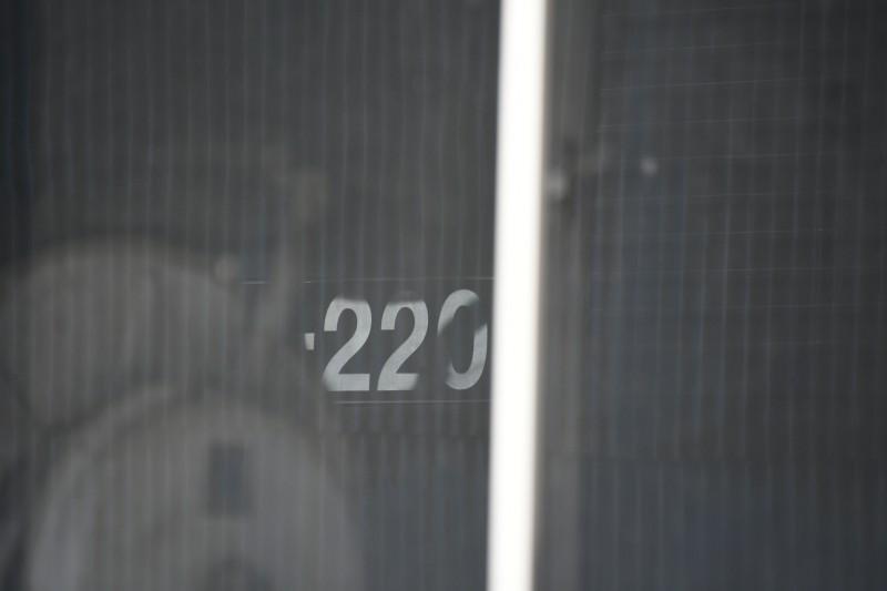 DF220DSC_5851-1.jpg