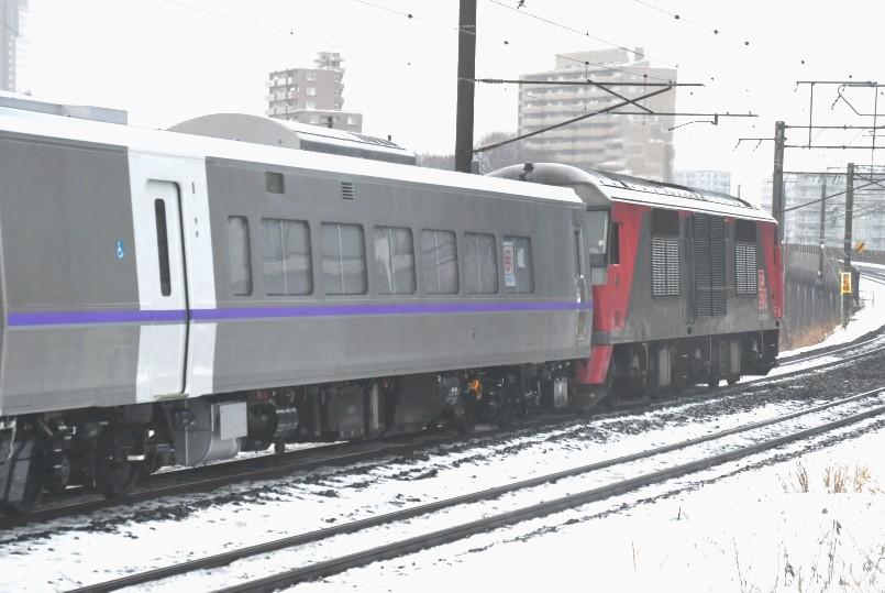 DF4DSC_5100-23.jpg