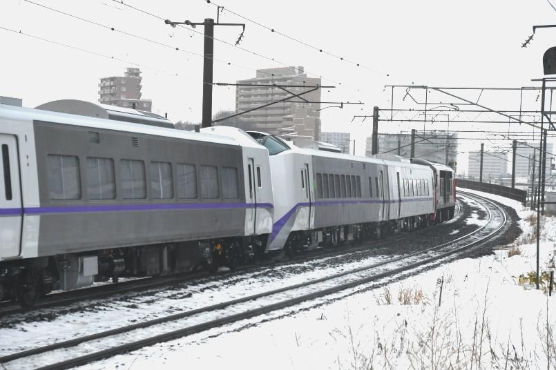 DF4DSC_5102-2.jpg