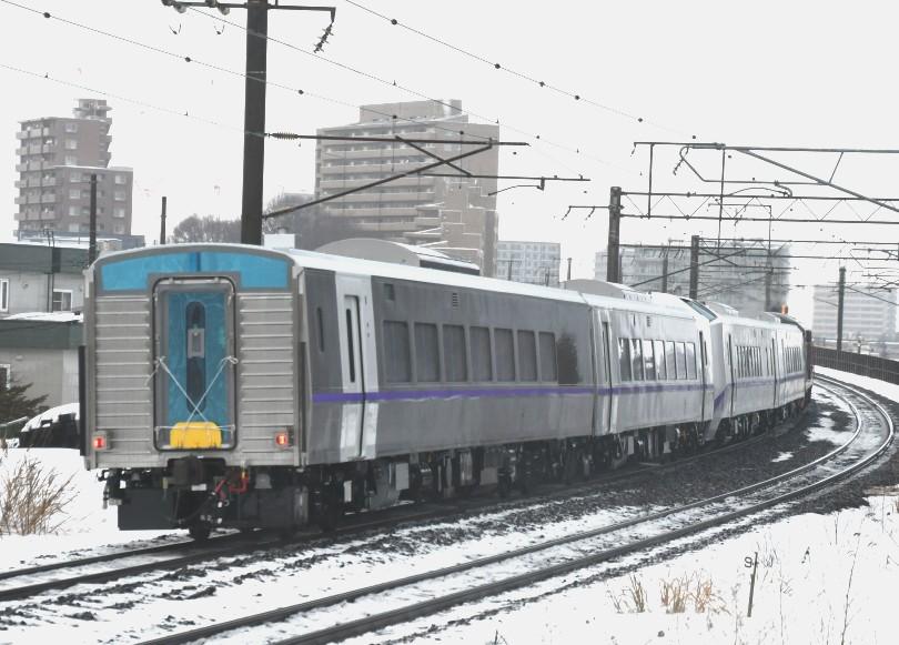 DF4DSC_5103-2.jpg