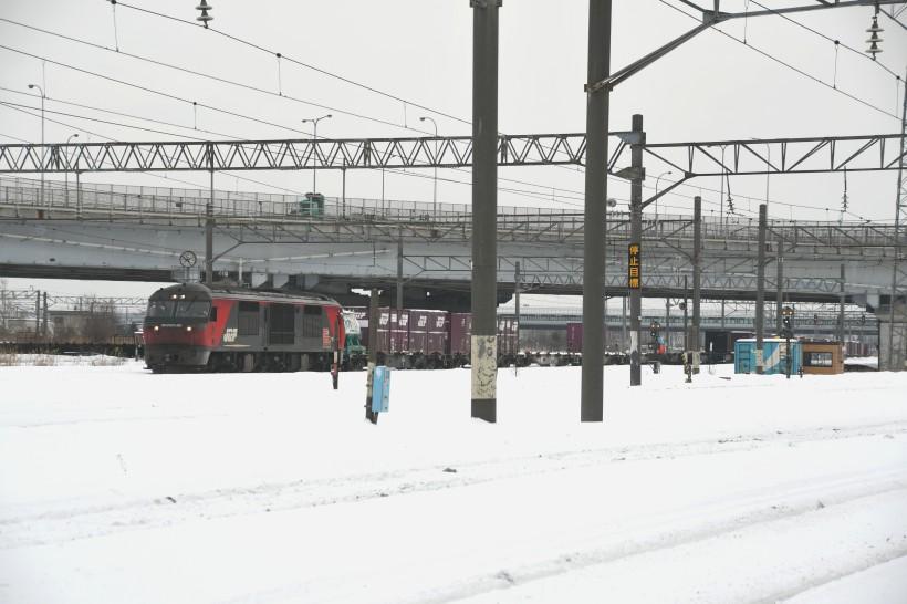 DF51DSC_4589-2.jpg
