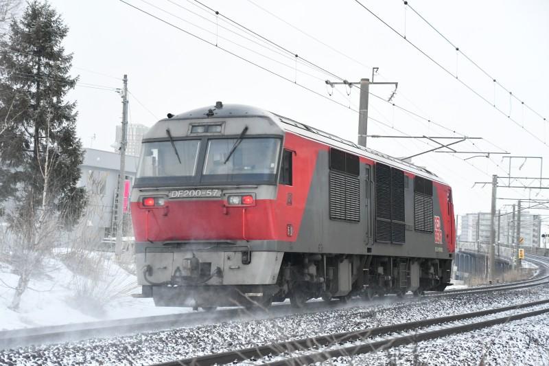 DF57DSC_6849-1.jpg