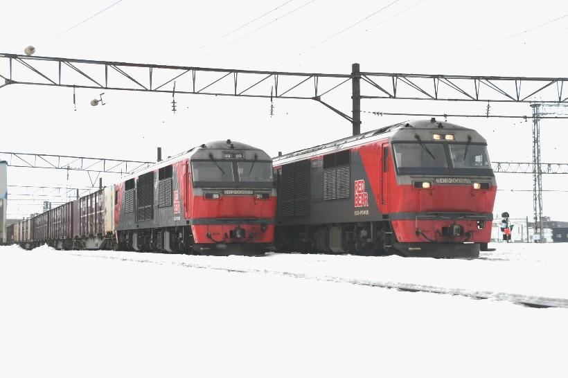 DF5DSC_5066-2.jpg
