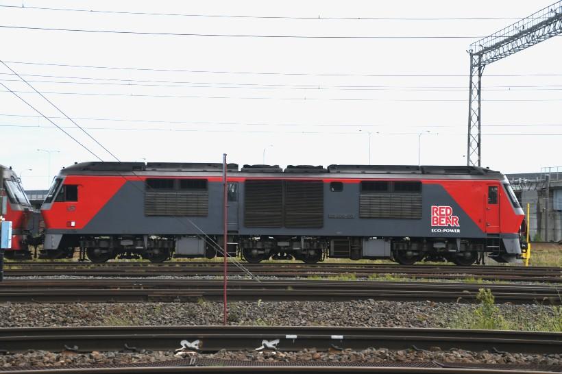 DF60DSC_1420-2.jpg