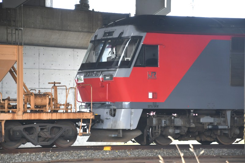 DF60DSC_2181-2.jpg