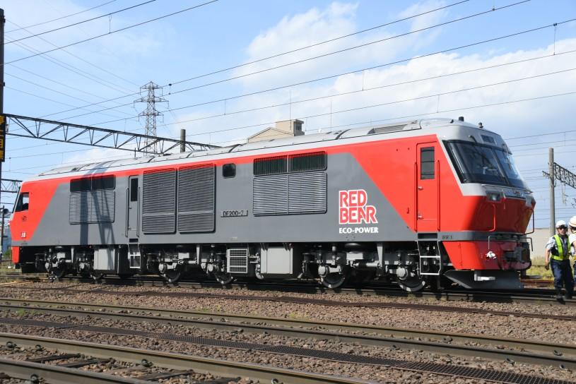 DF7DSC_1648-3.jpg