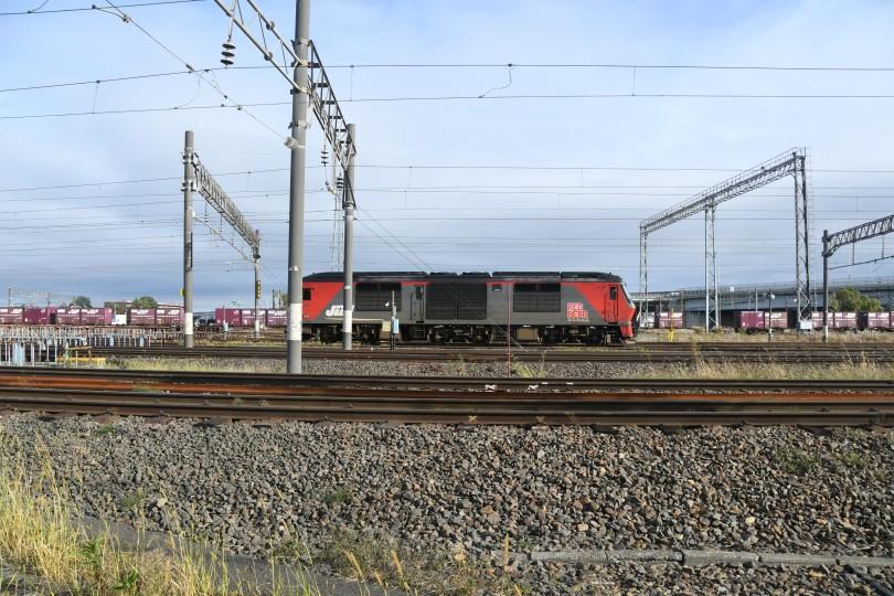 DF8DSC_2722-1.jpg