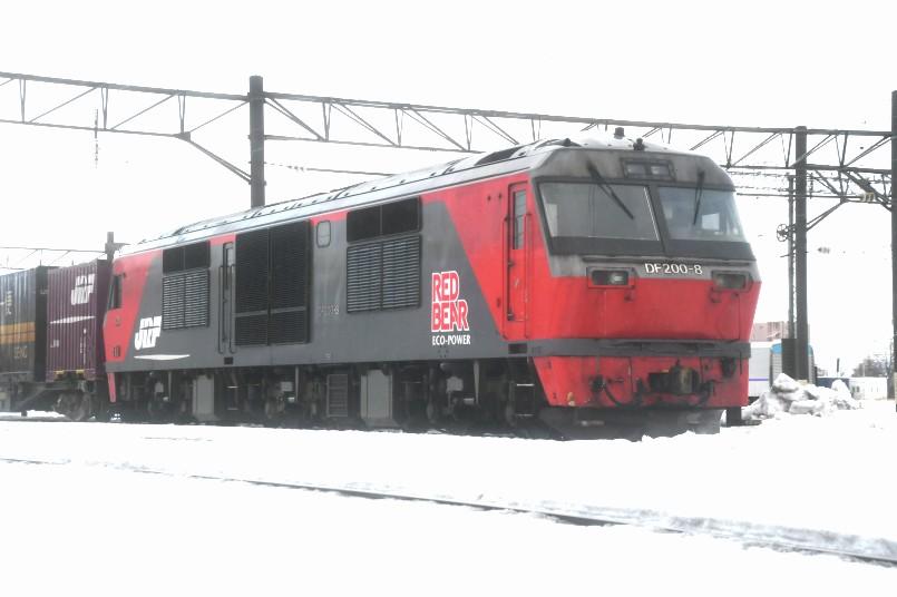 DF8DSC_5109-2.jpg