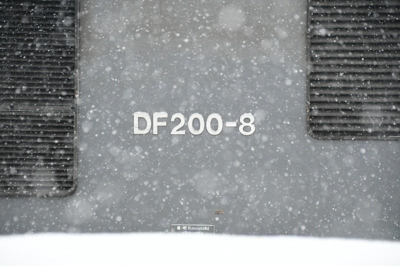 DF8DSC_5199-1.jpg