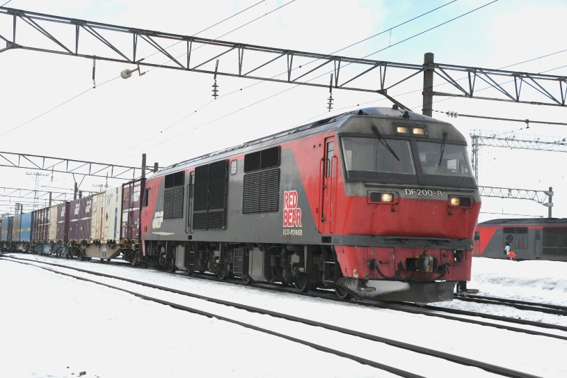 DF8DSC_6578-2.jpg