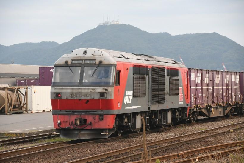 DF901DSC_1159-1.jpg